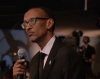 Rwandan President Paul Kagame View about African Leaders